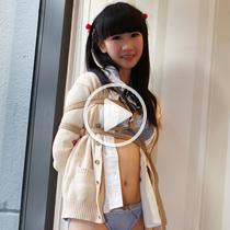 Vol.00279 Lovely Twintail 人気モデルRinaちゃんもどもどは女子校生です、超かわいツインテール美少女なんですが、緊縛が好きでこの動画が撮れた、しかも下着もかわいね。